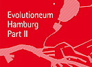 Evolutioneum Hamburg, Part II