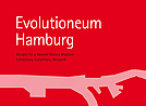 Evolutioneum Hamburg, Part I