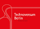 Technoversum Berlin