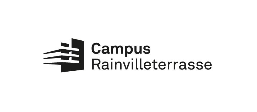 Bildergebnis für Hamburg Seefahrtschule Rainville